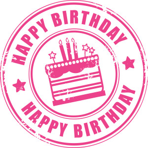 free-vector-happy-birthday-element-01-vector_005239_happy birthday (1)