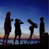 2010年度天文学概論@神奈川大学(第1回:ガイダンス)