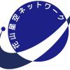 講演@花山星空ネットワーク