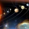 2010年度天文学概論@神奈川大学(第2回:太陽系1)