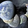 2010年度天文学概論@神奈川大学(第6回:系外惑星1)