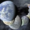 2011年度天文学概論@神奈川大学(第6回:系外惑星1)