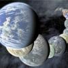2013年度天文学概論@神奈川大学(第6回:系外惑星1)
